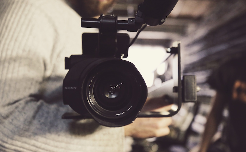 WordPress 4.4 and YouTube Video Embeds