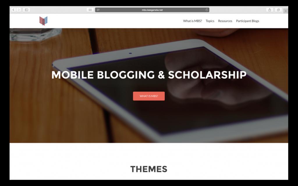 MBS Blog Image