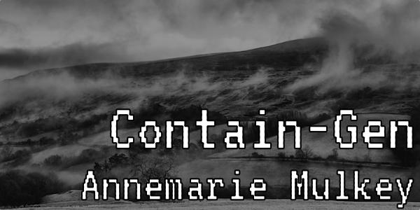 Contain-Gen Cover
