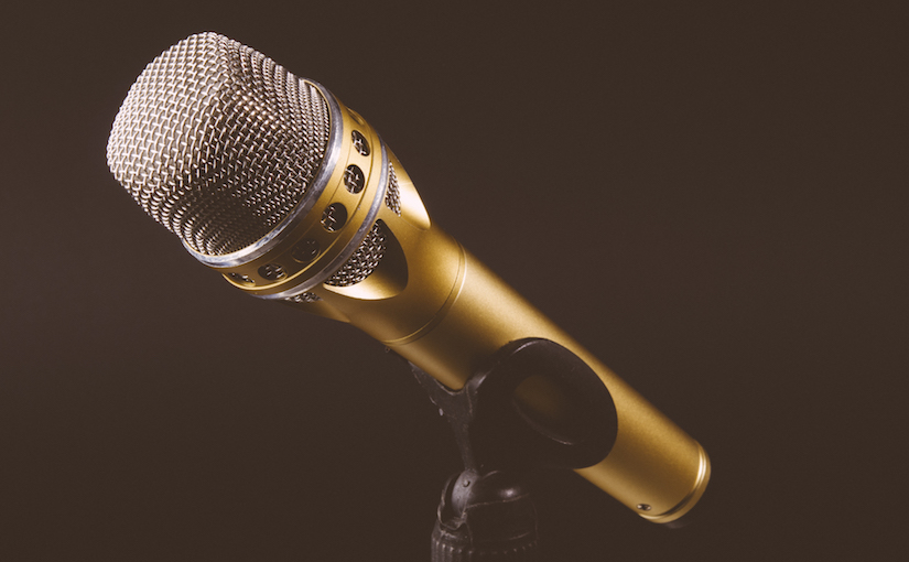 Teaching in Higher Ed Podcast